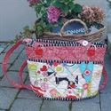 Bild på Fruntimmers väskan