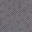 Bild på Moda Essential Graphite 8654-122