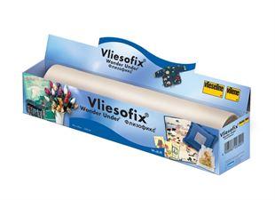 Bild av Vliesofix 45 cm bred