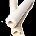 Bild på Viledona Decovil light Vlieseline 90 cm bred