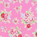 Bild på Lecien Flower Sugar 30841-20