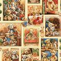 Bild på 112-29431 Bear Hugs