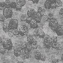 Bild på Wonderland Owly Boo in Knit 2531
