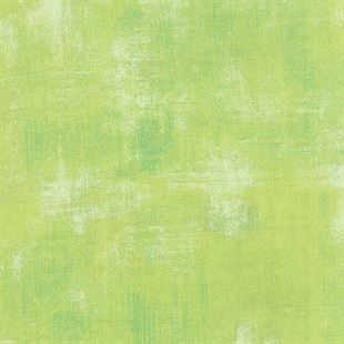 Bild av Basicgrey for Moda Grunge 30150 303 Key Lime