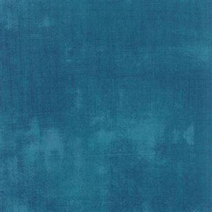 Bild av Basicgrey for Moda Grunge 30150 306 Horizon blue