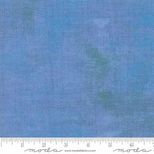 Bild av Basicgrey for Moda Grunge 30150 348 New Heritage Blue