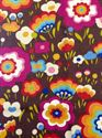 Bild på Flying colours By Momo 33061-17