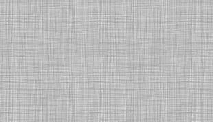 Bild av Linea 1525 S3 Heron grey