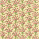Bild på Bespoke Blooms by Brenda Riddle Alcorn Quists 18620-14