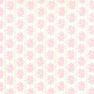 Bild av Bespoke Blooms by Brenda Riddle Alcorn Quists 18625-13