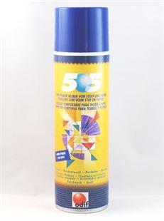 Bild av ODIF Maxi Quilt Basting limspray 500 ml