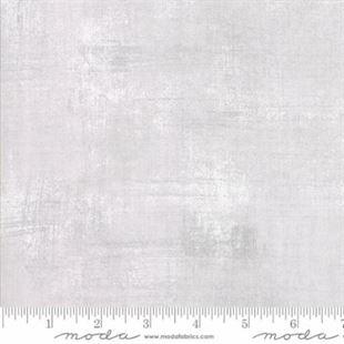 Bild av Compositions by BasicGrey 30150 360 Grey Paper