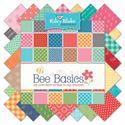 Bild på Bee Basics by Lori Holt Charmpack