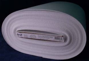 Bild av Sew-in Non-Woven Heavyweight Craf-tex