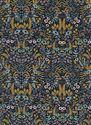 Bild på Rifle Paper Fabrics 8031-4