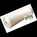 Bild på Hobbs Poly-Down Premium Polyester  305 cm bred