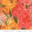Bild på Blushing Peonies by Robin Pickens 48610-14