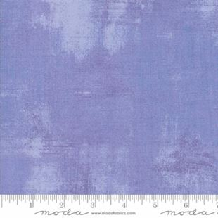 Bild av Basicgrey for Moda Grunge  New Sweet Lavende 30150 383