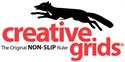 Bild för tillverkare Creative Grids