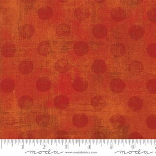Bild av Grunge Hits The Spot New Pumpkin 30149 42