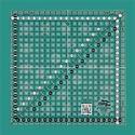 Bild på Creative Grids 21,5 cm x 21,5 cm