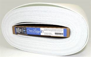 Bild av Sew Lazy Stiff Stuff Firm Sew-in Interfacing