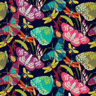 Bild av Butterfly Dance 50233-1