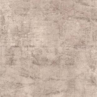 Bild av Chalk & Charcoal by Jennifer Sampou 17513 399