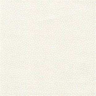Bild av RAM8735-W Ramblings White on White Dots