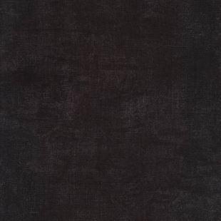 Bild av Black Texture AJS 175132 Chalk & Charcoal