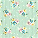 Bild på Apple Butter 100152 Tilda Collection
