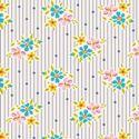 Bild på Apple Butter 100160 Tilda Collection bomullstyg