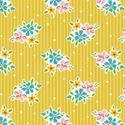 Bild på Apple Butter 100150 Tilda Collection bomullstyg