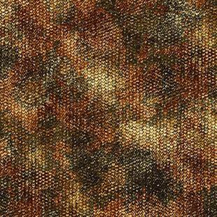 Bild av Atlantia Redwood Scale Texture w/Metallic 18284 222
