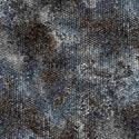 Bild på Atlantia Charcoal Scale Texture w/Metallic 18284 184