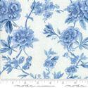 Bild på Regency Ballycastle Off White B 42320 16 design Christopher Wilson Tate