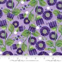 Bild på Sweet Pea Lily Lavender 48641 14