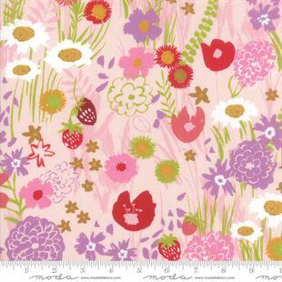 Bild av Crystal Manning Growing Beautiful Pink 11830-13