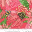 Bild på Painted Meadow 48660-18 Robin Pickens