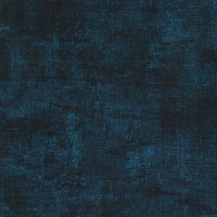 Bild av Midnight Texture AJS 1751369 Chalk and Charcoal