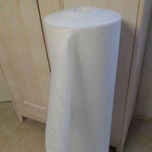 Bild av Dukvadd med en klistersida 90 cm bred