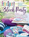 Bild på Free Spirit Block Party