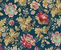 Bild för kategori Super Bloom - Edyta Sitar