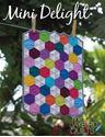 Bild på Mini Delight - Jaybird Quilts