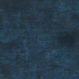 Bild av Marine Texture AJS 17513248 Chalk and Charcoal