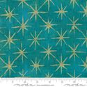 Bild på Grunge Seeing Stars Ocean 30148 41M
