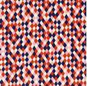 Bild för tillverkare Cotton + Steel