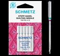 Bild för tillverkare Schmetz