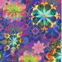 Bild på Venice Jewel Multi Floral 19719-201