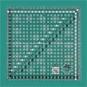 Bild på Creative Grids Kvadrat 21,5 cm